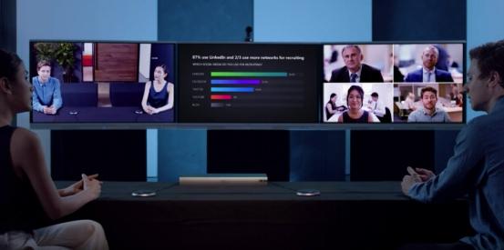 如何选择视频会议设备?厦门邦弘讯信息技术有限公司来为你支招!